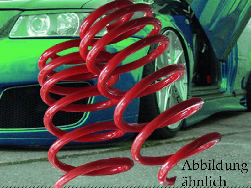 H-R-Sportfedern-29513-1-Porsche-911-C2-996-Carrera-2-Coupe-254kW-ABE
