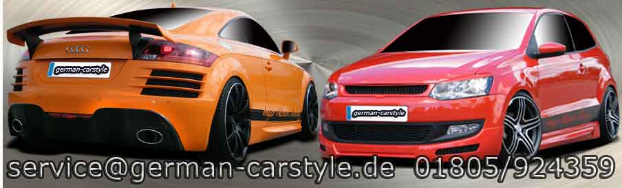 german-carstyle